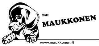 TMI Maukkonen